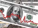 طريق الدولار.. أصبحت سالكة