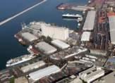 كيف نحسّن الإقتصاد اللبناني (2): إنتشال الموسسات والشركات الحكومية من مستنقع الخسائر نحو الربحية؟