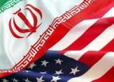 اقتصاد إيران يتجه نحو الإفلاس ..... ومضيق هرمز يدخل الحرب بين واشنطن وطهران