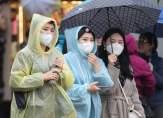 """الصين.. السجن لمدة عام بحق امرأة أخفت أعراض إصابتها بـ """"كورونا"""""""