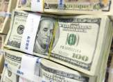 بداية نهاية هيمنة الدولار على الاقتصاد العالمي