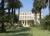 ملياردير أوكراني يشتري قصراً تاريخياً في فرنسا مقابل 200 مليون يورو