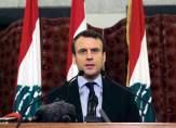 هل تُحدث فرنسا الصدمة المالية المطلوبة لإنقاذ لبنان؟