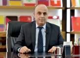 """أبو فيصل لـ """"الاقتصاد"""": في حال تمديد الإقفال حتى نهاية شباط ستفتح المصانع أبوابها من تلقاء ذاتها"""