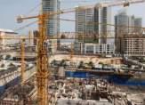 هل ينمو السوق العقاري القبرصي على حساب كساد القطاع اللبناني ؟