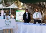 جهاز لتدوير البلاستيك وتحويله إلى وقود.. مهندسان لبنانيان يبتكران حلاً جزئياً لأزمة النفايات