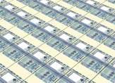 هل تسمح السياسة بإنشاء مجلس للنقد لضبط سعر الصرف واستعادة الثقة بالنظام المالي اللبناني؟