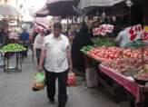 زيادة الاحد الادنى للاجور في مصر ... ثمرة الاصلاح الاقتصادي ام قرار لدوافع واهداف سياسية ؟