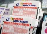 الانسان الأكثر حظا في العالم: فاز بـ4.6 مليون دولار ونجا من السرطان مرتين!