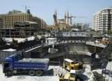 كيف نحسّن الإقتصاد اللبناني (3): موازنات ذات رؤية واضحة .. وتطوير هيكلية الإدارات العامة