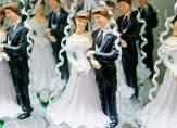 مشاريع التزام حفلات أعراس وحجوزات وهمية في تركيا