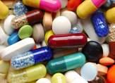 مستوردو أدوية مغشوشة وصيادلة أمام القضاء