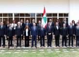 الحكومة تقارب الازمة ببرنامج عام والمطلوب خطة انقاذ مالي عاجلة تمنع الانهيار