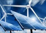 شركة فنلندية ناشئة تستهدف إنتاج الهيدروكربون من الطاقة المتجددة