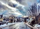 السياحة الشتوية في لبنان 2020... فسحة بيضاء في محيط أسود!
