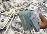 إقرار موازنة 2020 بدون اصلاحات سيسرّع موعد التحركات وتجدد شح الدولارات سيدفع الى المزيد من الاضرابات