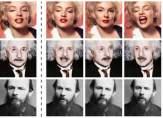 """حلول لمواجهة تقنية الـ""""deepfake"""" ومنع التلاعب بالفيديوهات"""