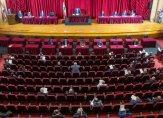 هل تؤسس كواليس الجلسة النيابية لإنفراجة حكومية؟