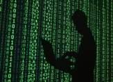 هكذا قرصن صحناوي ورفيقيه المواقع الإلكترونية للأجهزة الأمنية