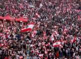 """هل تنجح """"ورقة الحريري"""" الإصلاحية بإنقاذ البلد؟"""