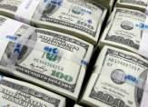 ما قصّة حقيبة الدولارات في رياض الصلح؟