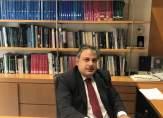 د. بركات: لجم التدهور النقدي رهن احتواء عجوزات الدولة وميزان المدفوعات