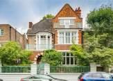 بالصور:منزل معروض للبيع بسعر يزيد 8 أضعاف عن أي منزل مماثل... والسبب؟