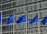 تعافى نمو قطاع الأعمال في منطقة اليورو في ظل توقعات سلبية