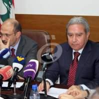 إطلاق ورشة السياحة الطبية - وزارة السياحة - محمد عمر