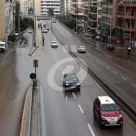 بالصور.. اليوم الأول من إعلان حالة الطوارئ الصحية - التزام لا التزام - محمد عمر