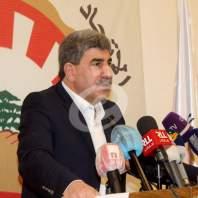 قطاع النقل يصعد ويرفع تعرفة السيرفيس إلى 4000 ليرة - محمد عمر