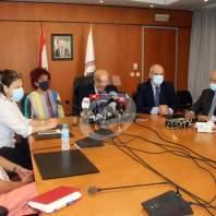 اجتماع لجنة الرعاية الصحية في السجون - بيت الطبيب - محمد عمر