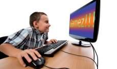 الصين تعتزم تنظيم الألعاب الإلكترونية بعد زيادة قصر النظر لدى الأطفال