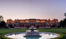 أفضل 17 فندق في العالم.. وفقاً للمسافرين