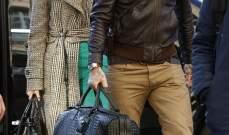 حقيبة بـ21 ألف دولار تعرض فيكتوريا بيكهام للانتقاد!