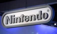 """""""نينتيدو"""" تخطط لطرح إصدارين جديدين من منصة الألعاب """"سويتش"""""""