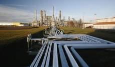 ايران تعيد إحياء مشروع لتصدير النفط الى سوريا