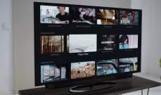 """""""OnePlus"""" تدخل عالم أجهزة التلفاز الذكية.. وتطرح 3 أجهزة بأسعار منافسة"""