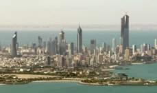 الكويت: تطوير شبكة الطرق بشكل كاملخلال عامين
