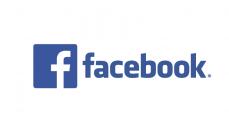 """الاتحاد الأوروبي فتح تحقيقا باستحواذ """"فيسبوك"""" على شركة ناشئة لخدمة العملاء"""