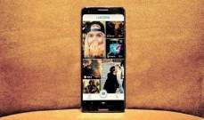 """LucidPix"" تطبيق جديد قادملالتقاط صور ثلاثية الأبعاد"