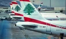 نقابة أصحاب مكاتب السفر والسياحة: الوضع القائم والاقفال المتواصل يهدد عملنا