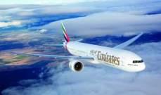 فاينانشيال تايمز: صعود دبي على سلم الطيران بلا حدود