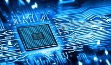 تطوير رقاقة إلكترونية تقلد العقل البشري في تخزين البيانات