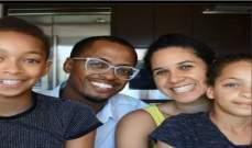 أميركا: زوجان يتقاعدان مبكراً.. ليصبحا من أصحاب الملايين