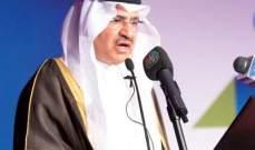 اكتتابات السعودية للعام 2013 ستكون اكثر من العام 2012