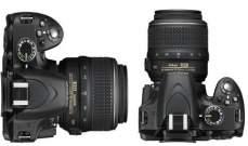 """""""سامسونج"""" و""""نيكون"""" تكشفان عن كاميرات رقمية جديدة مزودة بالـ""""واي فاي """""""