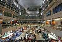 شركة الطيران الاتحادية في دبي تشتري 3% من حصة الطيران الايرلندي