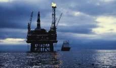 """نزاع رسوم النفط تسبب في عجز مالي 2.4 مليار دولار لدولة """" السودان """""""