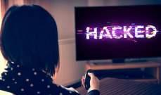 """""""FBI"""" يحذر من قدرة الهاكرز على التحكم في تلفزيونك الذكي"""